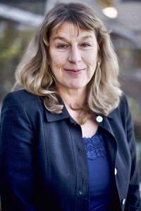 Helga Kümmel