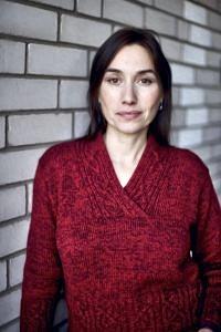 Julietta Cheliotis