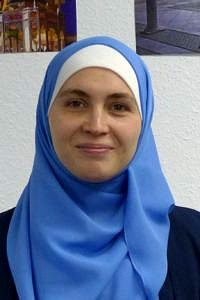 Dr. Eva Kepplinger