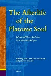 Buchcover mit gelber und weißer Schrift auf blauem Hintergrund