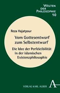 Buchcover mit grünem Hintergrund, beigem Kreis und schwarzer Schrift