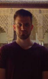 Dr. Farid Suleiman