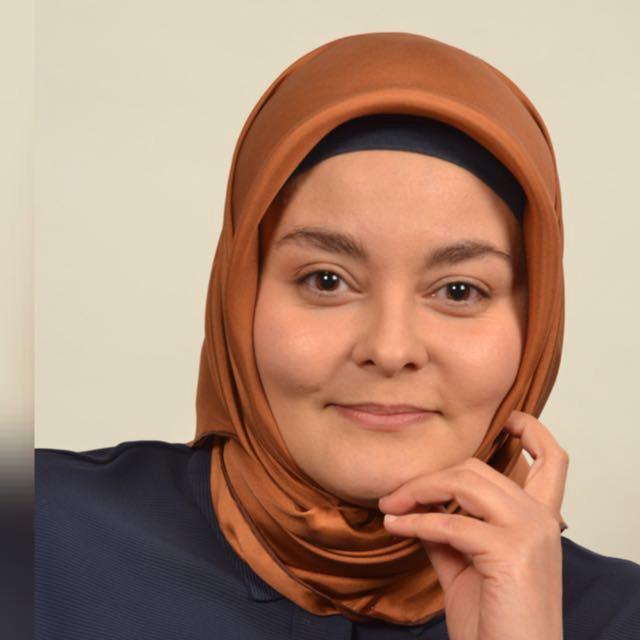 Fatma Aydinli