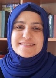 Dr. Ayse Uygun-Altunbas