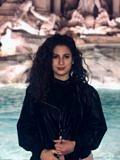 Imane El Guennouni B.A.